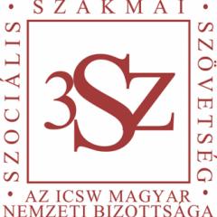 Szociális Szakmai Szövetség képe