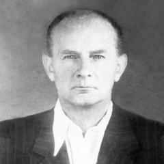 Hamvas Béla képe