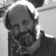 Palkovics Tibor képe