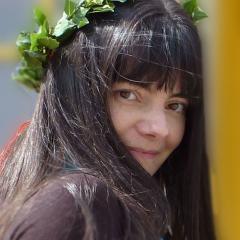 Hétvári Andrea képe