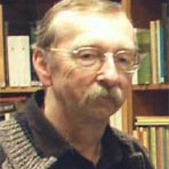 Botos Ferenc képe