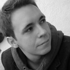 Németh Gábor képe