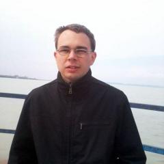 Krasznai Zoltán képe