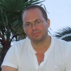 Petneházi Gábor képe