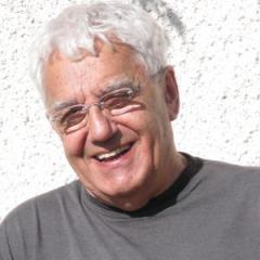 Almási Miklós képe