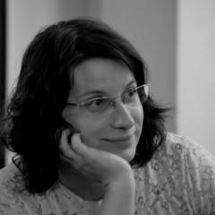 Csepcsányi Éva képe