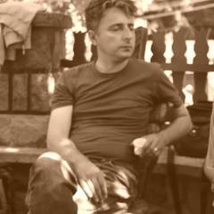 Ledán István képe