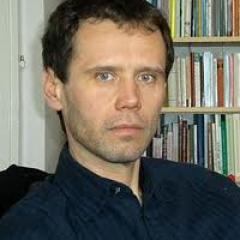 Bene Zoltán képe