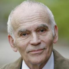 Gömöri György képe
