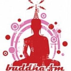 BuddhaFM képe