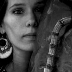 Szabó Imola Julianna képe